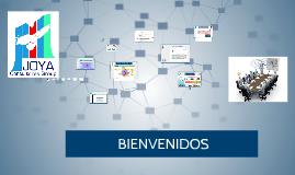 Copy of Copy of Actualización