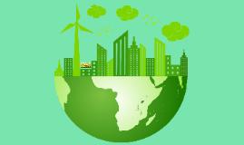 Numérique et développement durable