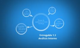 Entregable 1.2
