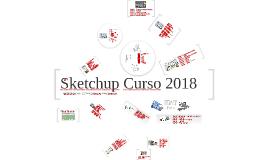 Copy of Sketchup Curso Básico