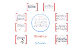 Bioética - Eutanásia