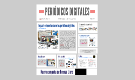 La Prensa Digital