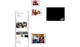Copy of Moving Music Forward Presentation
