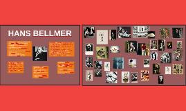 Copy of Hans Bellmer