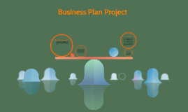 Copy of Business Plan Project