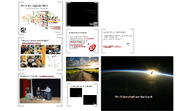 """2017-06-07 """"Fit in die digitale Welt"""""""