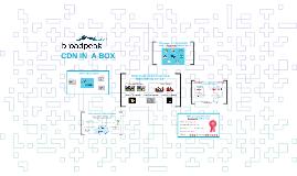 CDN IN A BOX