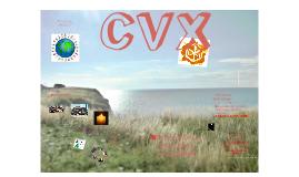 Copy of Bienvenida Regiones 2012: Presentacion CVX