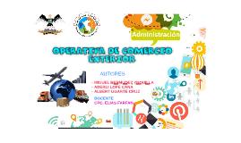 Copia de Copy of Copy of ADMINISTRACION PUBLICA Y GOBIERNOS LOCALES