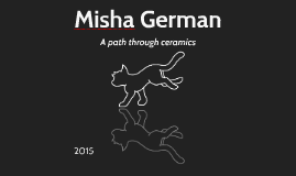 Misha German