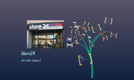 Copy of Store24