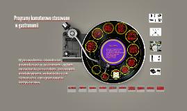 Copy of Programy komuterowe wspomagające prowadzenie działalności go