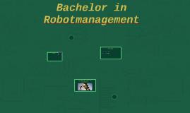 Robotethiek