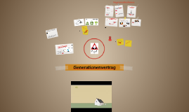 Generationenvertrag (generational contract in germany)