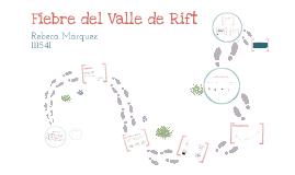 FIEBRE DEL VALLE DE RIFT PDF DOWNLOAD