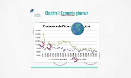 Eco AS chap1 2016-17