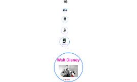 2015-Grayson,s Walt Disney