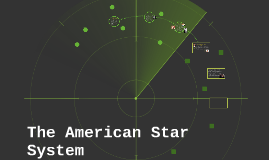 is space exploration worth the cost by on prezi the american star system