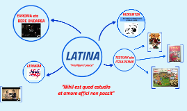 Copy of LATINA