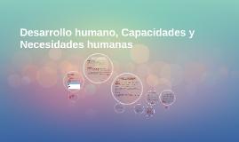 Copy of CONCEPTO DE POBREZA Y NECESIDADES HUMANA