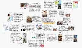 Winning the American Revolution