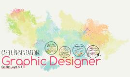 Career Presentation: Graphic Design