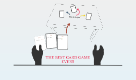 THE BEST CARD GAME EVER