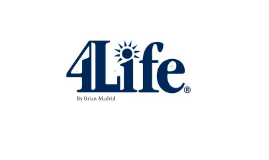 4Life Returns