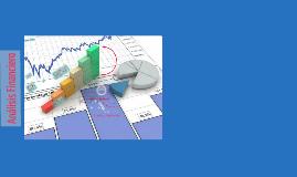 Análisis Horizontal, Vertical, Ratio, Diagnóstico, Interpretación de los EEFF.