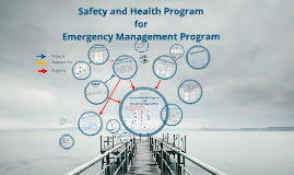 HAZWOPER Health and Safety Program - EPA R-10