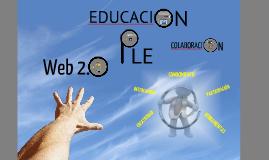 Clase 4: WEB 2.O Y Educación