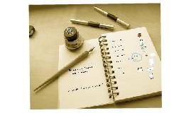 Elaboración de un protocolo farmacoterapéutico con nuevas herramientas Web 2.0