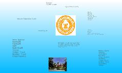 Virginia State University
