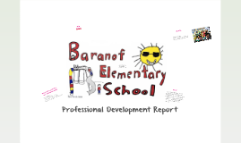 Copy of Baranof Elementary School