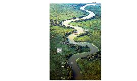 Copy of Danube River
