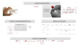 Mecanosíntesis de ferrita nanoestructuradas
