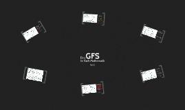 GFS im Fach Mathematik Teil 2