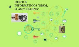 Sobre Ley de Delitos informáticos y  conexos El Salvador