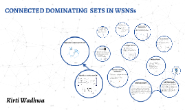 Copy of connected-dominating-sets-in-wsns
