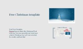 Copy of Last week before Christmas Break!