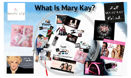 Copy of Mary Kay