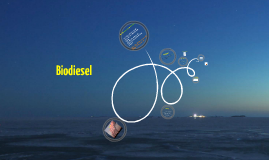 Copy of Biodiesel