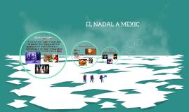 EL NADAL A MEXIC