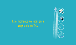 Líder en Colombia en procesos de Bioinformática. Centro de B