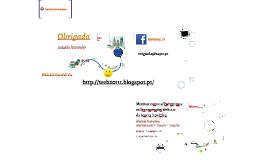 Copy of Mangualde: Ferramentas web 2.0: da teoria à prática