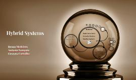 Testing Hybrid Systems