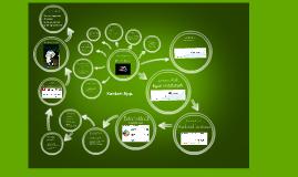 Kantari App.