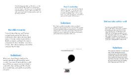 Copy of Startup.com