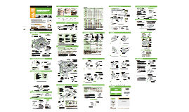 Copy of FPG