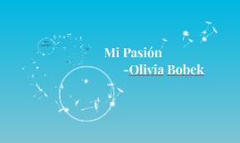 Mi Passion